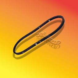 Snowblower Belt For Ariens 72098, 72321 Models: 924080,92408