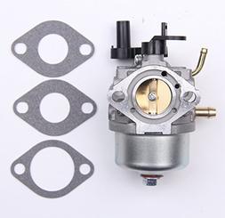 New Snowblower Carburetor For TORO CCR2450 CCR3650 Powerclea