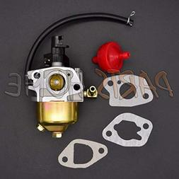 Snowblower Carburetor Fits 170-SU 270-SUA 370-SUC Engines 95