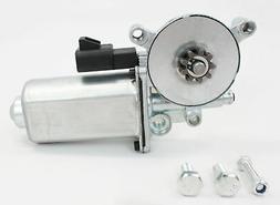 Flip Manufacturing Snowblower Chute Motor Fits Ariens, MTD,