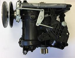 Snowblower Transmission HR300P - GT87022-1733972YP