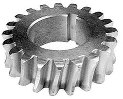 Snowblower Worm Gear - Replaces MTD 717-1425 & 917-1425.