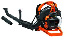 TRUPER SOPLA-26 Gasoline blower, 26 cc, backpack type