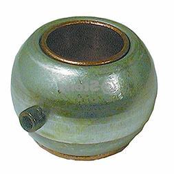 Stens 225-896 Spherical Bushing Bearing For Toro 521-824 Sno