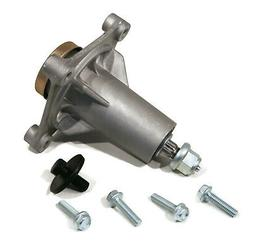 Spindle Assembly for Ariens 936037, 936046, 936047, 936060 4