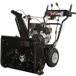 Ariens SS22E Sno-Tek 24 208cc Electric Start 24 in. Two Stag