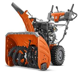 Husqvarna ST327, Husqvarna ST327, 27 in. 291cc Two-Stage Ele