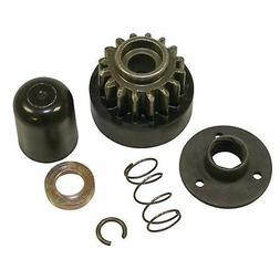 Stens Starter Drive Gear Kit  435-804 Replaces OEM : Tecumse