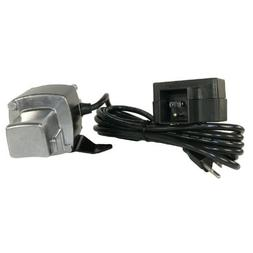 DB Electrical STC0015 Tecumseh Starter For Snowblower 33290