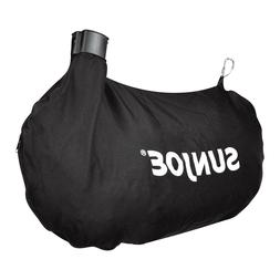 Snow Joe SBJ605E-BAG18 18 Gallon Replacement Vacuum Bag for