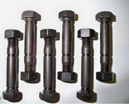 superbobi 6 Pack, Ariens 52100100 Shear Pins