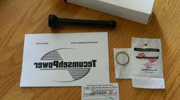 Tecumseh  Ariens Snow blower Oil Filler Tube 35554  HM80 HM1