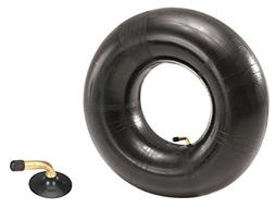 TIRE INNER TUBE 4.10x6 3.50x6 TR87 90° Bent Valve Stem for