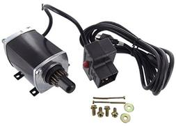 Karts and Parts Toro 1232 1332 Power Max Shift 826 828 LE LX
