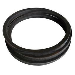 TORO SNOW BLOWER BELT FOR TORO CCR-POWERLITE 75-9010