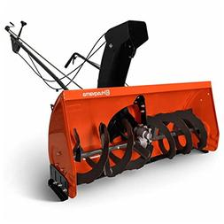 Husqvarna 581 34 57-01 Tractor Mount Two-Stage Snow Blower w