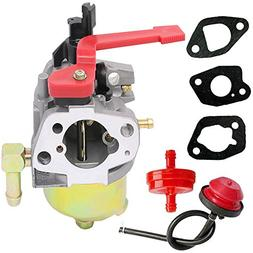 Troy Bilt Carburetor for MTD Cub Cadet Snow blower 951-10956