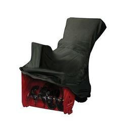 "MTD Two-Stage Snow Blower Cover #490-290-0010 30"" Snow Throw"
