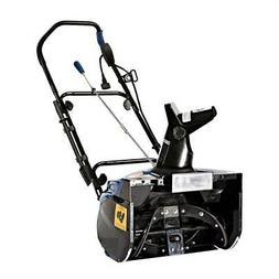 Ultra 18-in. 15 AMP Electric Snow Thrower with Light