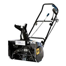 Ultra 18-in. 13.5 AMP Electric Snow Thrower with Light