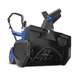 Snow Joe Ultra 21-Inch 14-Amp Electric Snow Thrower SJ624E
