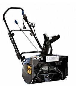 Snow Joe Ultra SJ623E 18 in. 15 Amp Electric Snow Blower wit