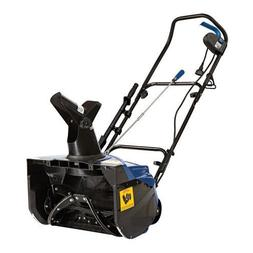 Snow Joe Ultra SJ622E-RM 15 Amp 18 in. Electric Snow Thrower