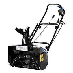 Snow Joe Ultra SJ623E-RM 18-Inch 15-Amp Electric Snow Throwe