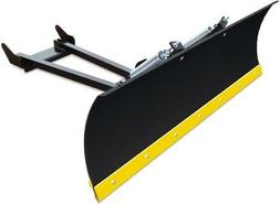 Champion Power Equipment 50 in. x 16 in. Universal Snow Plow