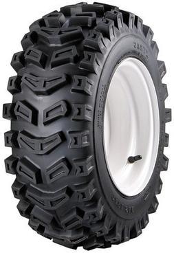 Carlisle X-Trac Lawn & Garden Tire - 13X4.00-6 2-Ply