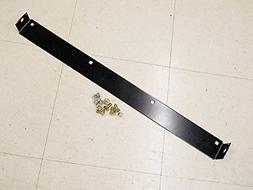"MTD Yard Man Snowblower Scraper Blade 22"" inch New 790-00117"